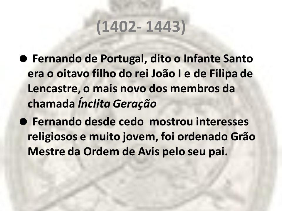 (1402- 1443)