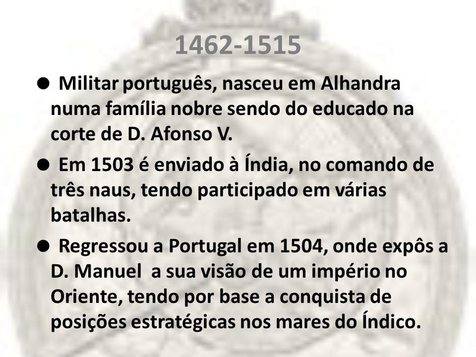 1462-1515