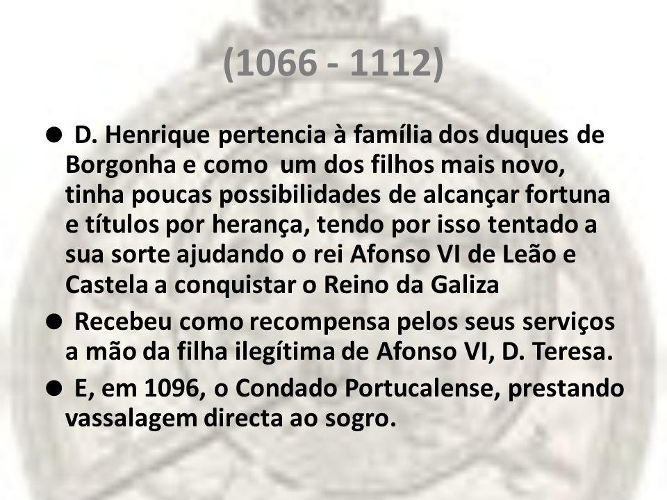 (1066 - 1112)