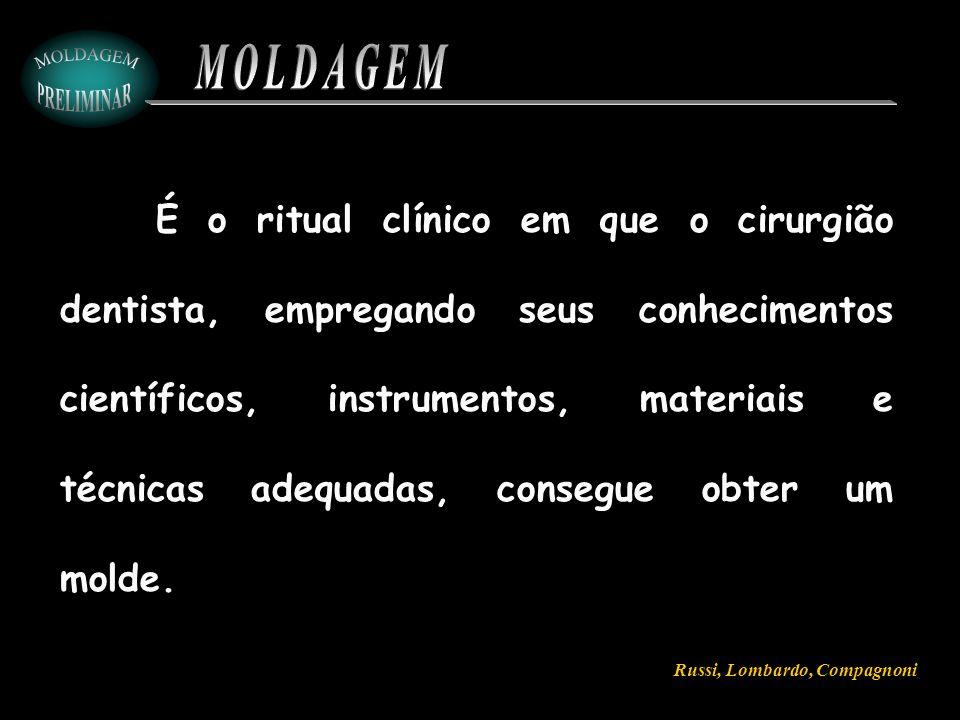 MOLDAGEM