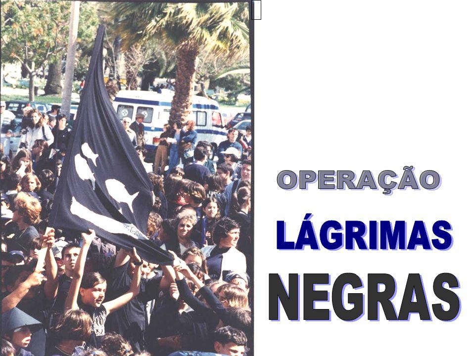 26-03-2017 OPERAÇÃO LÁGRIMAS NEGRAS