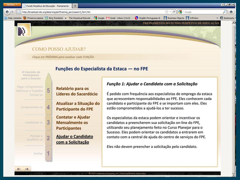 Insert Portuguese Slide Also insert follow on Slides