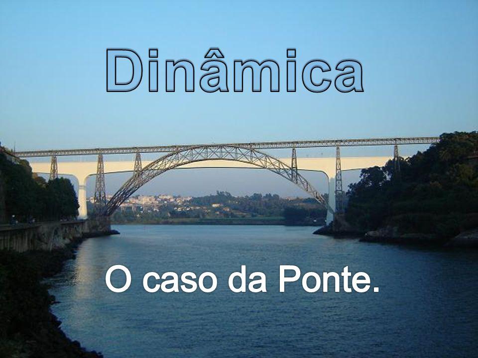 Dinâmica O caso da Ponte.