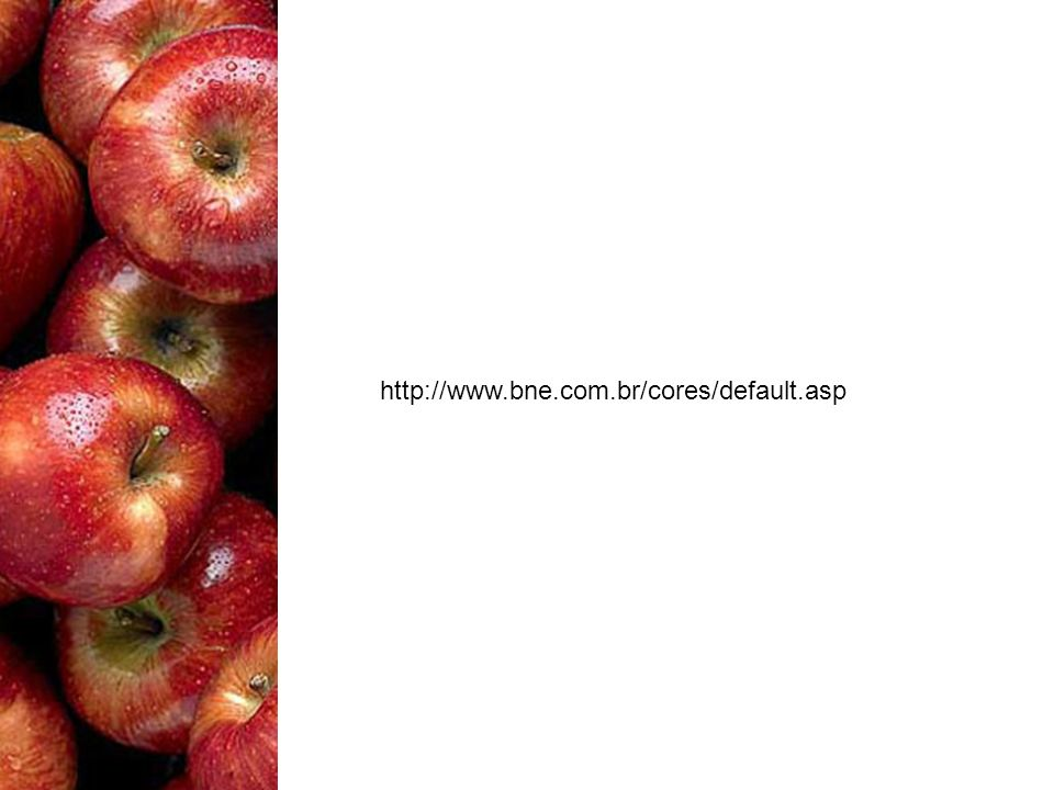 http://www.bne.com.br/cores/default.asp