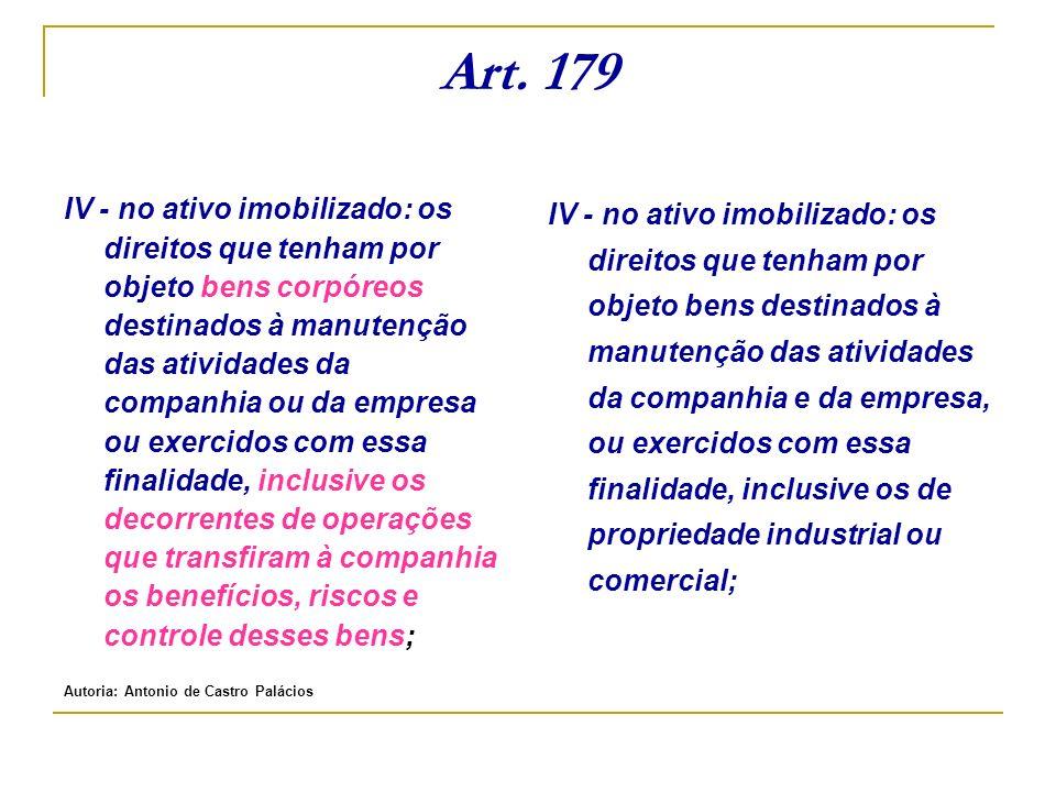 Art. 179