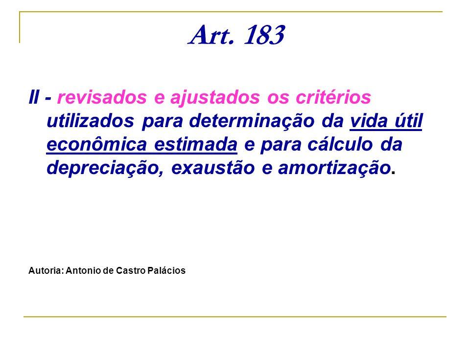 Art. 183