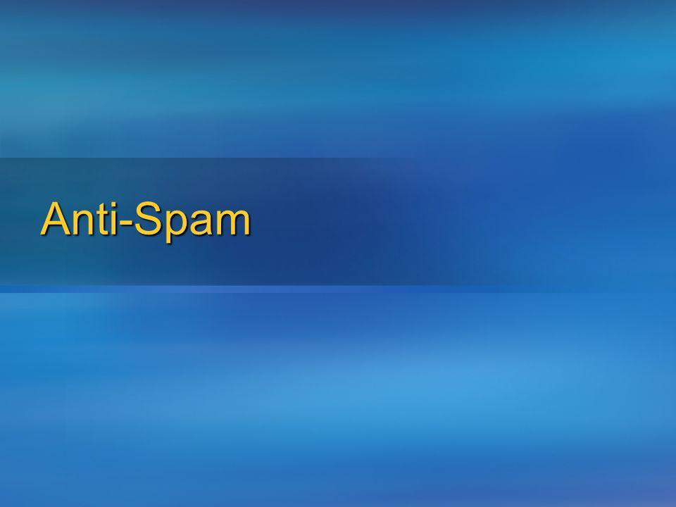 3/26/2017 Anti-Spam