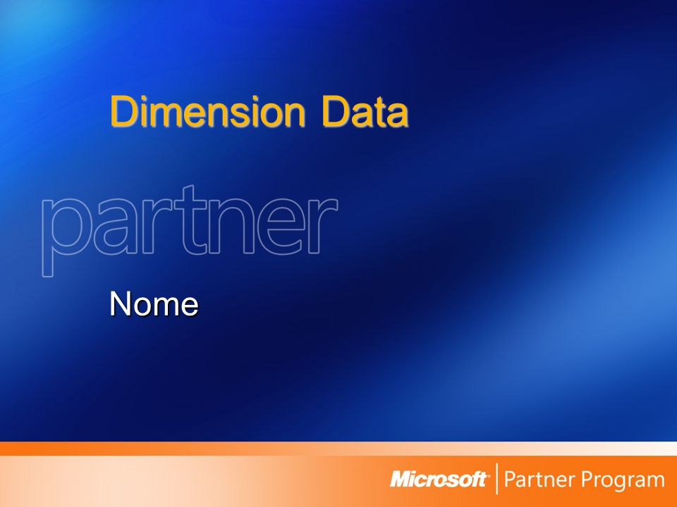 Dimension Data Nome 3/26/2017 7:56 AM