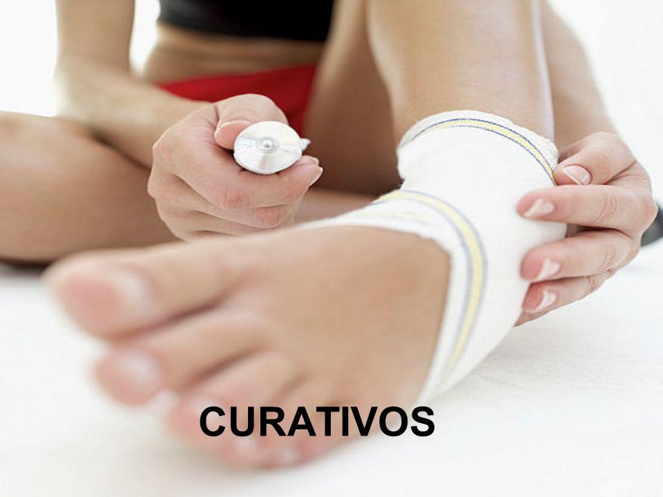 CURATIVOS