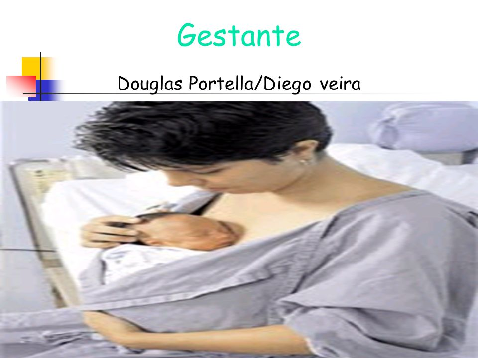 Douglas Portella/Diego veira