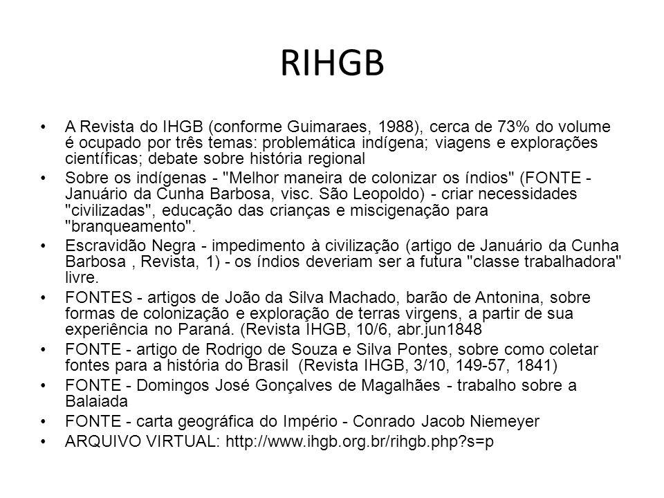 RIHGB