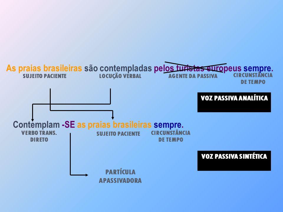 PARTÍCULA APASSIVADORA