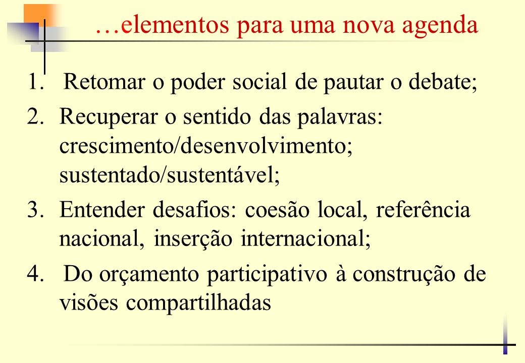 Grato arlindo@villaschi.pro.br