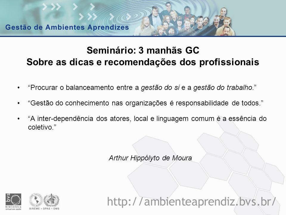 Arthur Hippólyto de Moura