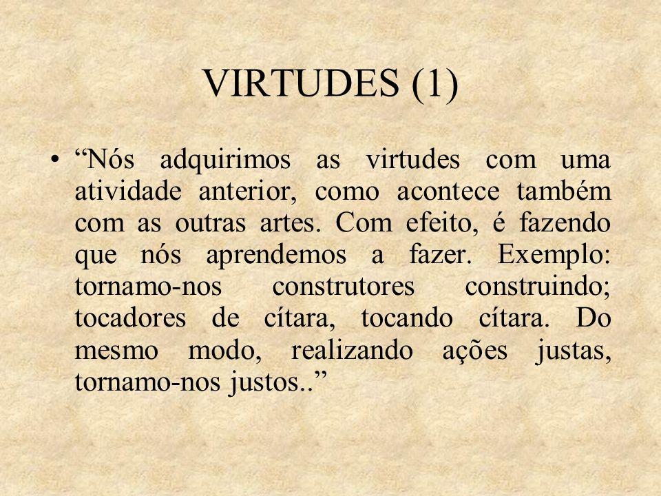 VIRTUDES (1)
