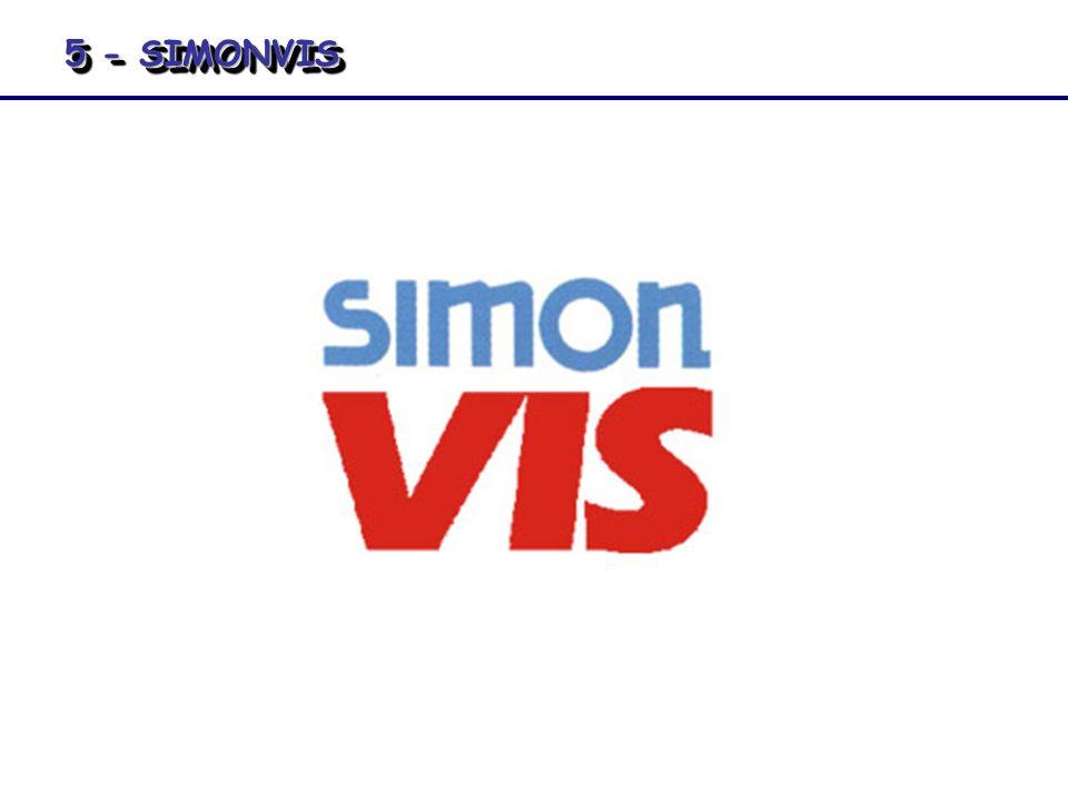 5 - SIMONVIS