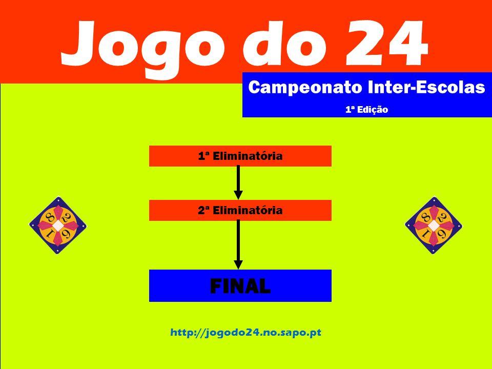 Campeonato Inter-Escolas