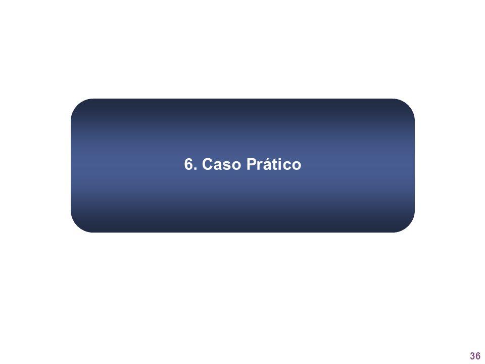 6. Caso Prático