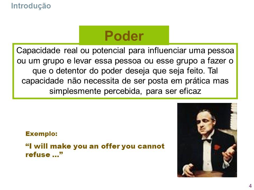IntroduçãoPoder.