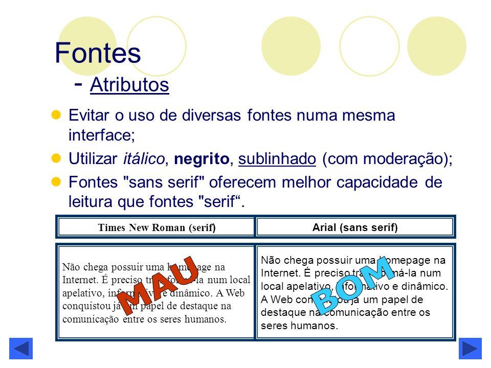 Times New Roman (serif)