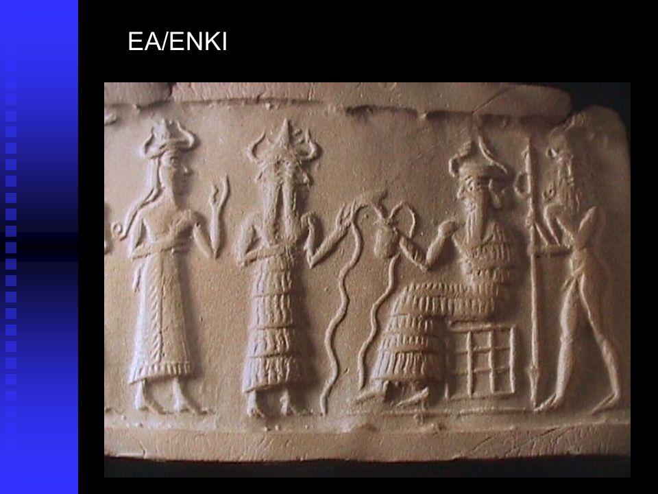 EA/ENKI