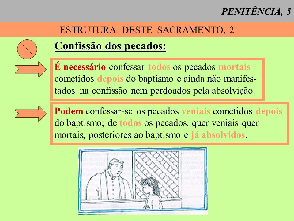 ESTRUTURA DESTE SACRAMENTO, 2
