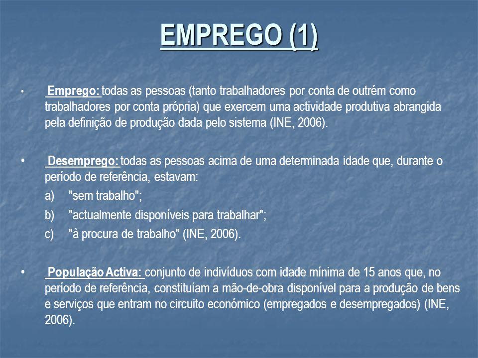 EMPREGO (1)