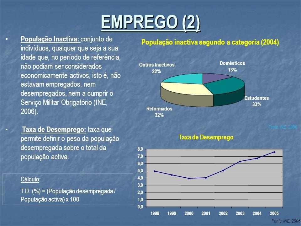EMPREGO (2)