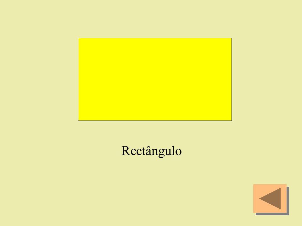 Rectângulo