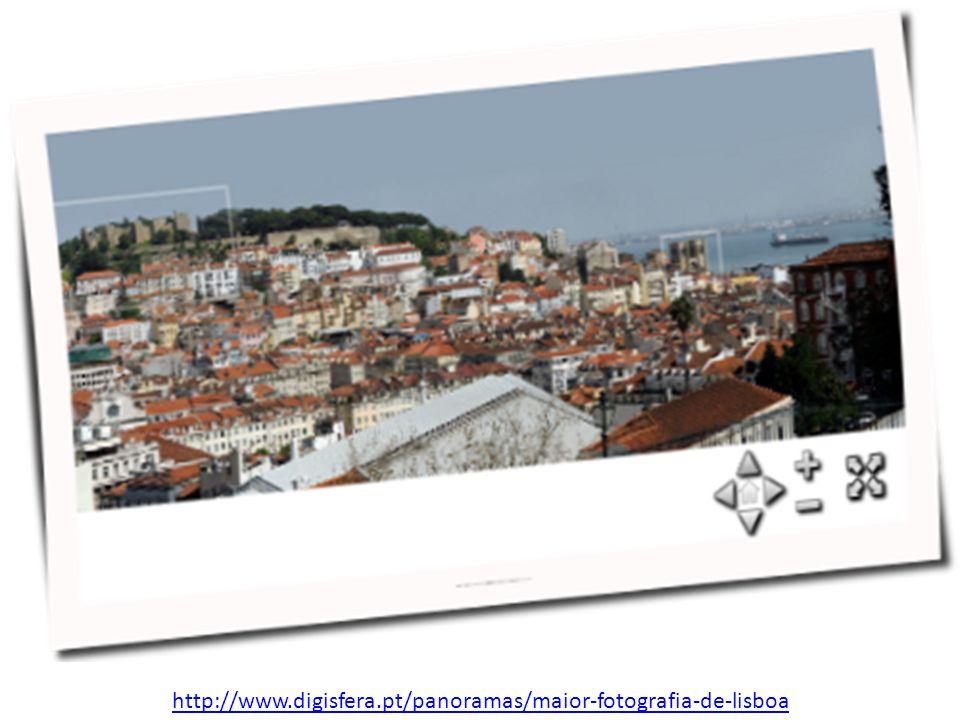 http://www.digisfera.pt/panoramas/maior-fotografia-de-lisboa