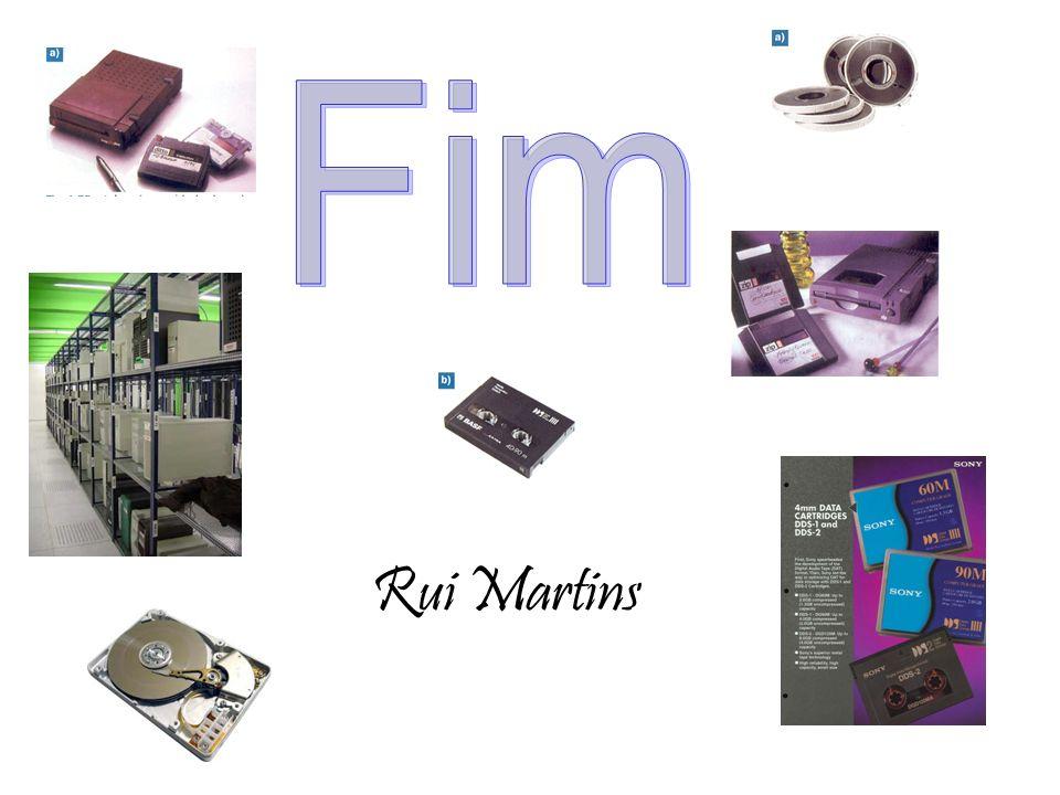 Fim Rui Martins