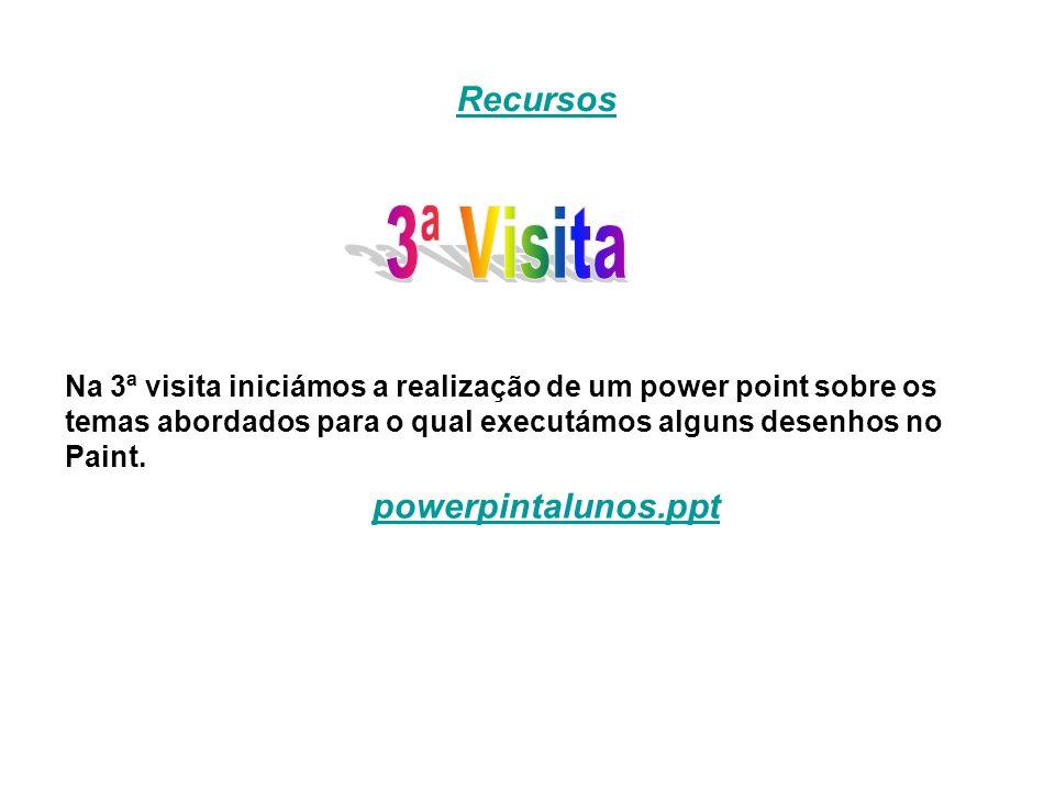 3ª Visita Recursos powerpintalunos.ppt