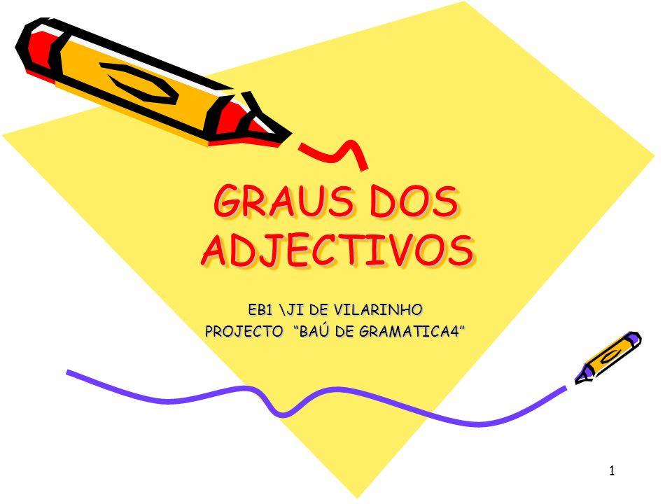 EB1 \JI DE VILARINHO PROJECTO BAÚ DE GRAMATICA4