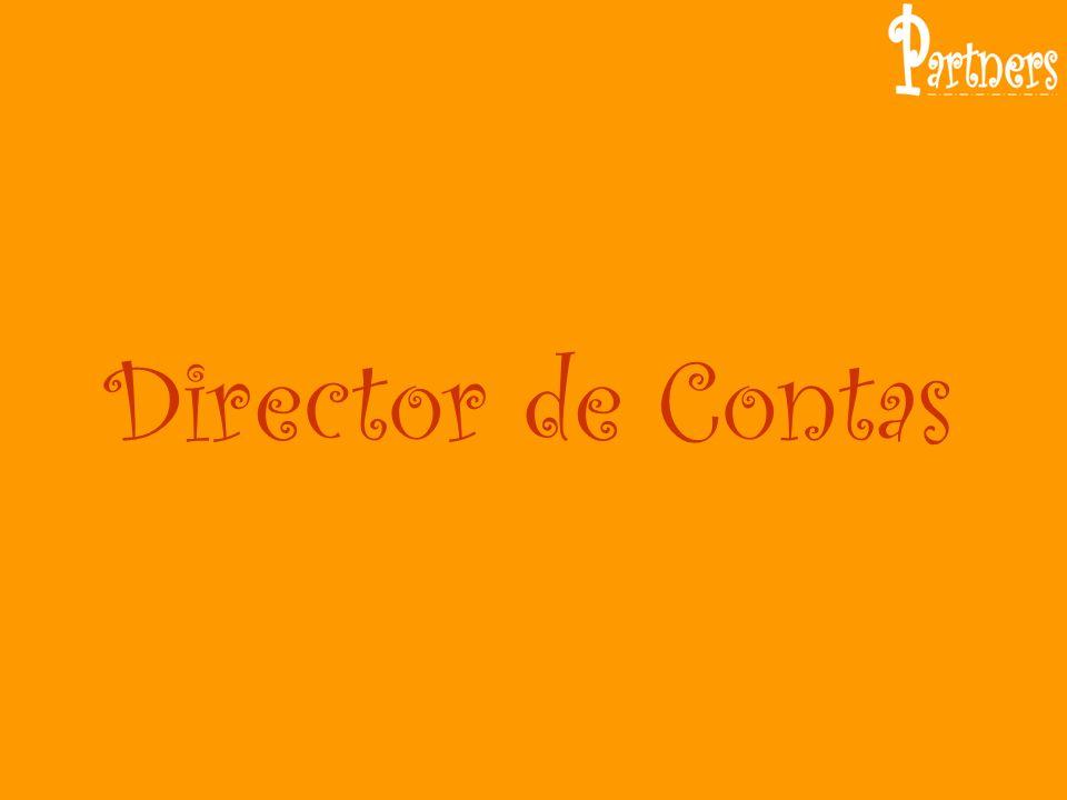 Director de Contas