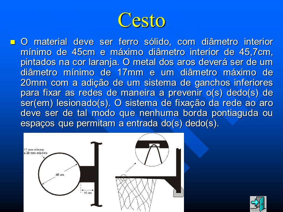 Cesto