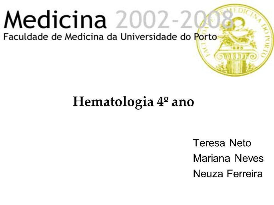 Teresa Neto Mariana Neves Neuza Ferreira