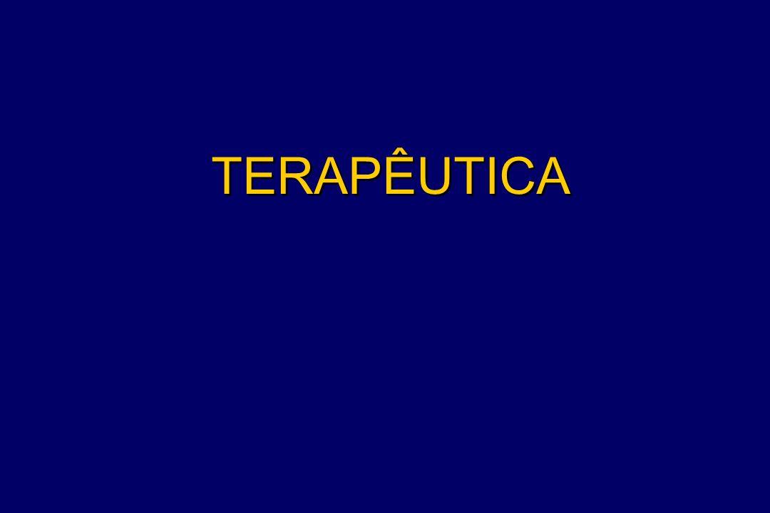 TERAPÊUTICA Slide 48: