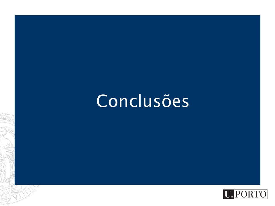 Conclusões 44
