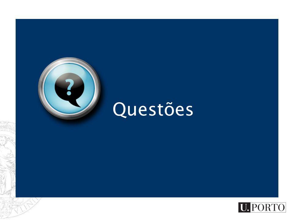 Questões 48