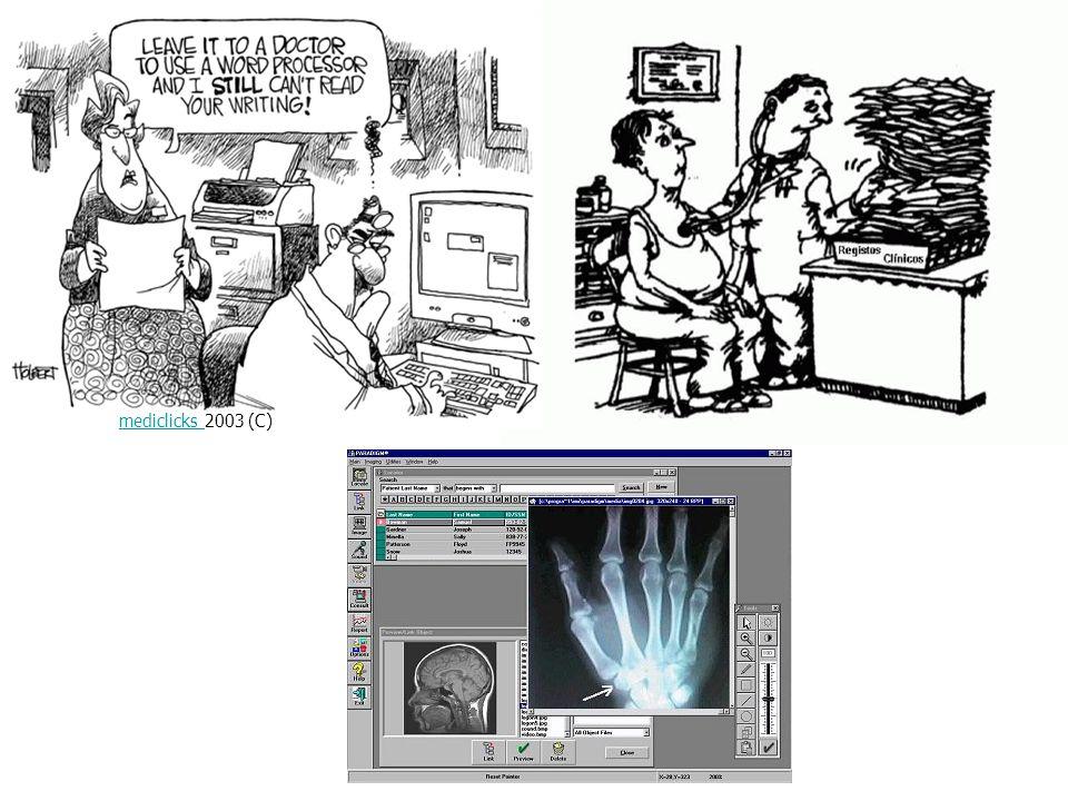 mediclicks 2003 (C)
