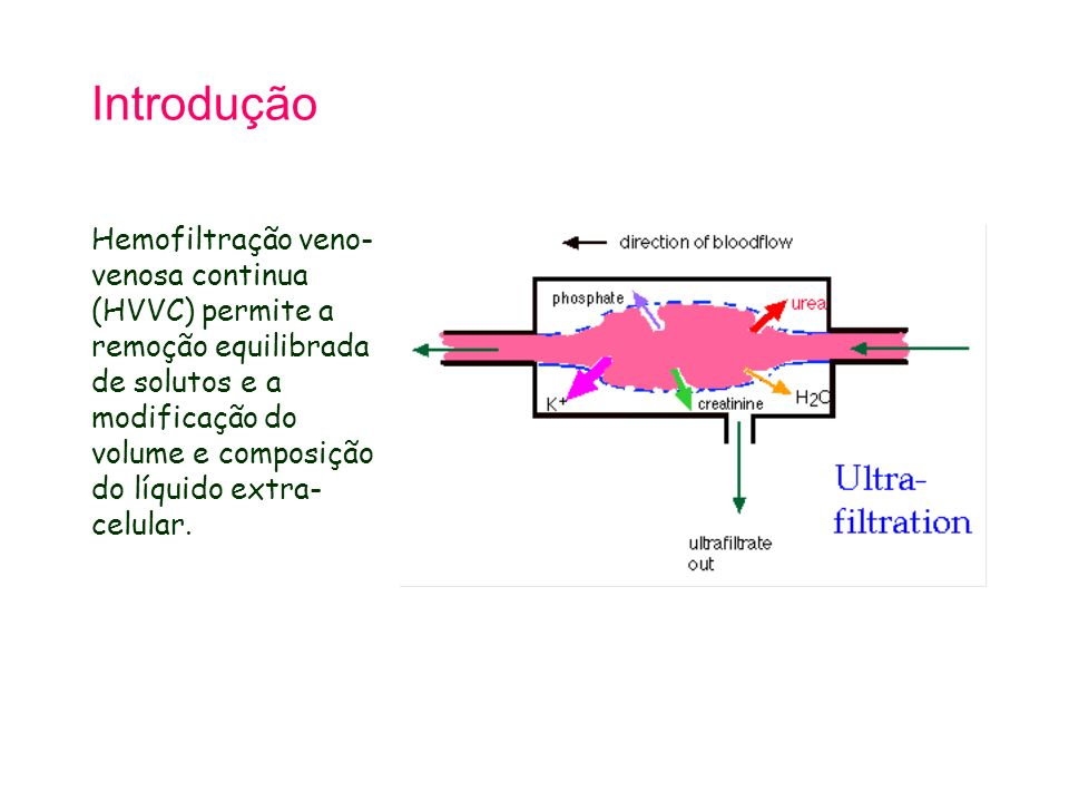 Tetralogy of Fallot 21.9.98. Introdução.