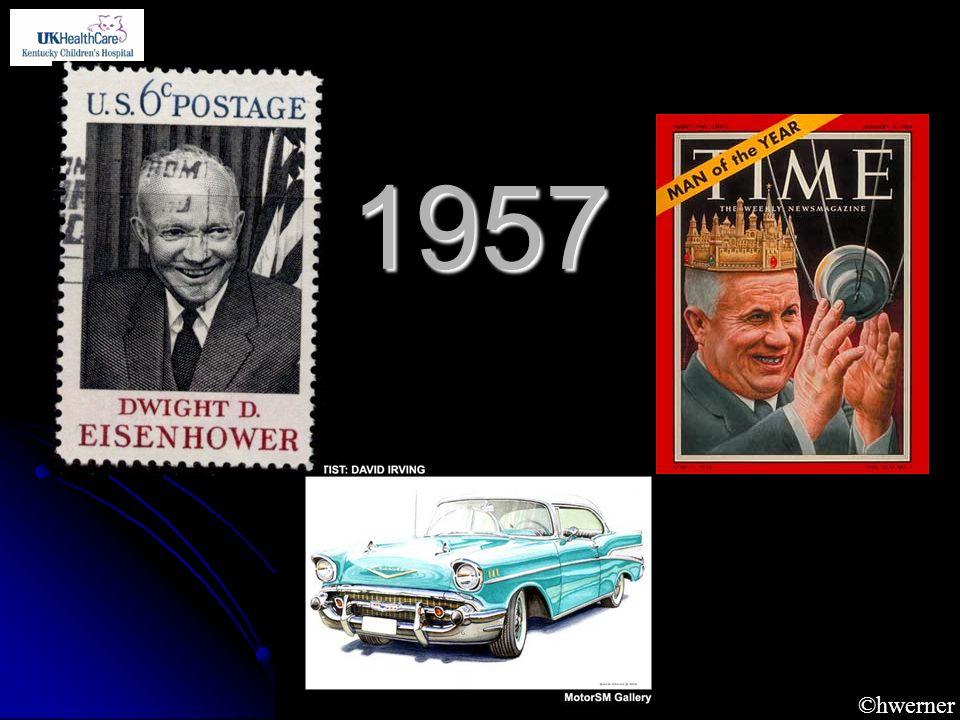 1957 Pessoas e coisas de que nos lembramos ( ) de 1957: Animação: