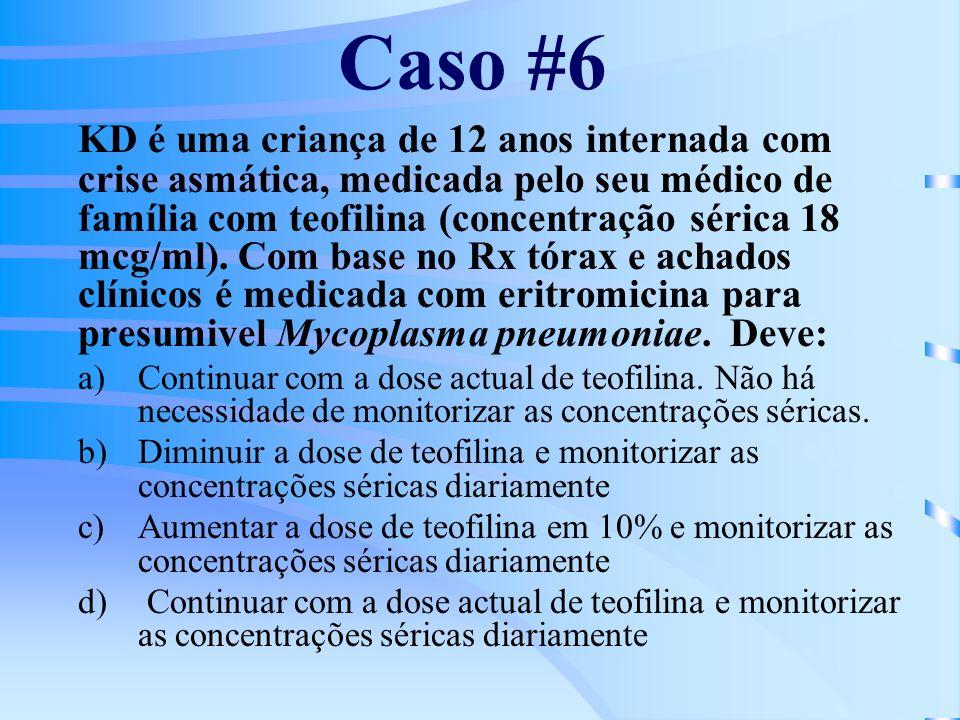 Caso #6