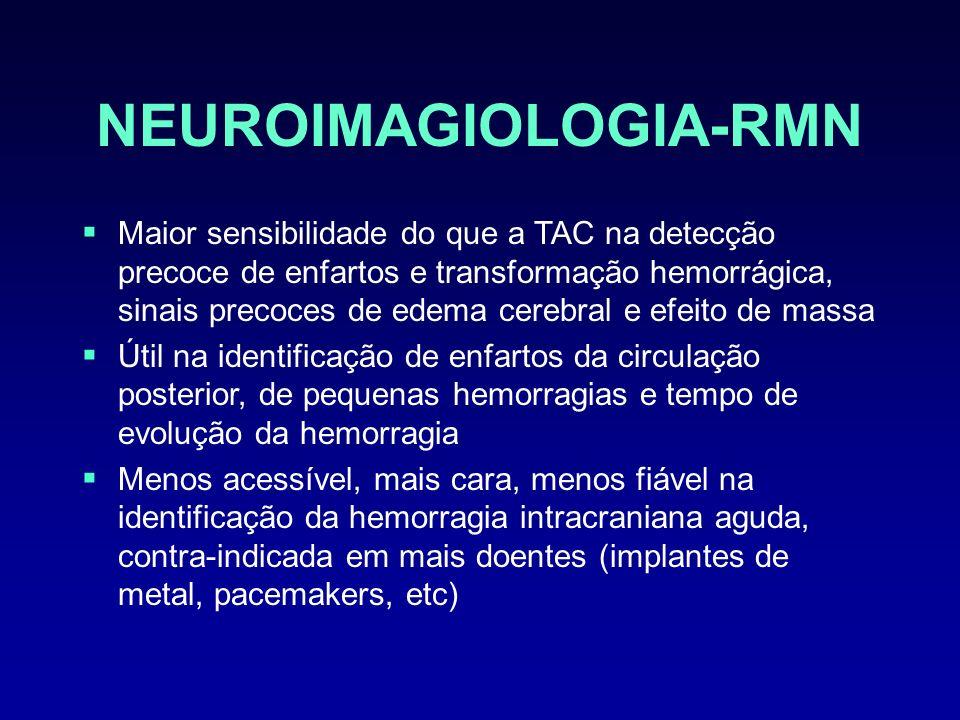 NEUROIMAGIOLOGIA-RMN