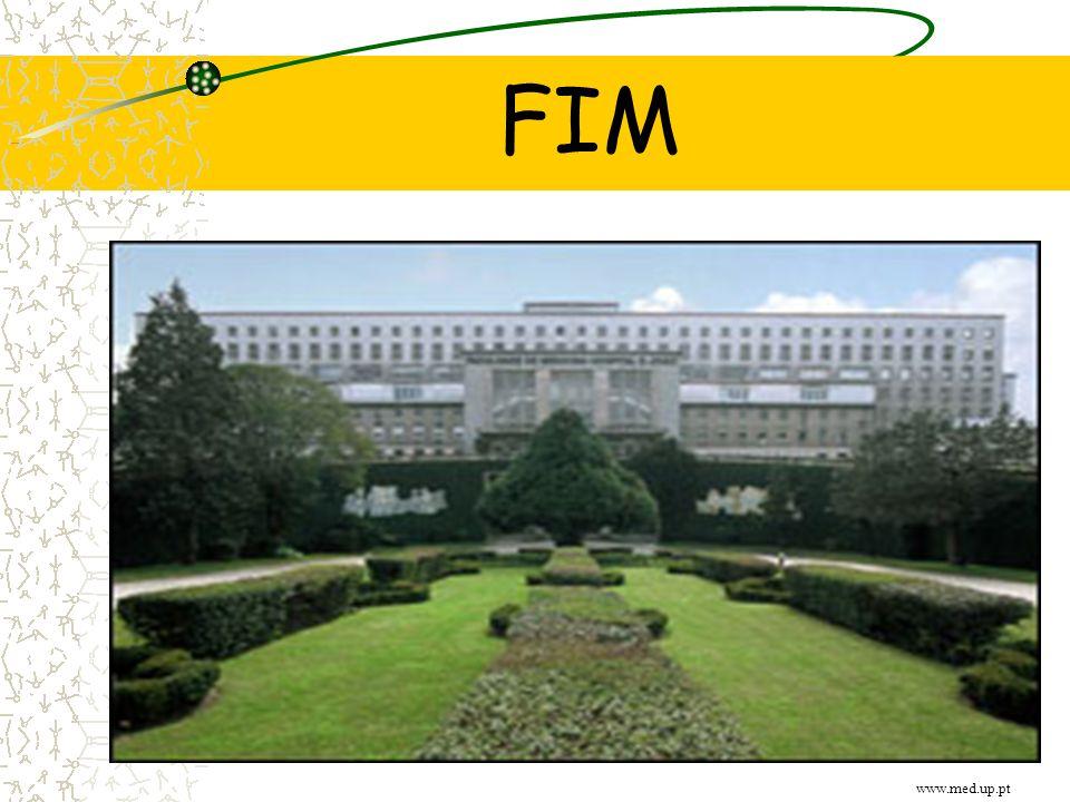 FIM www.med.up.pt