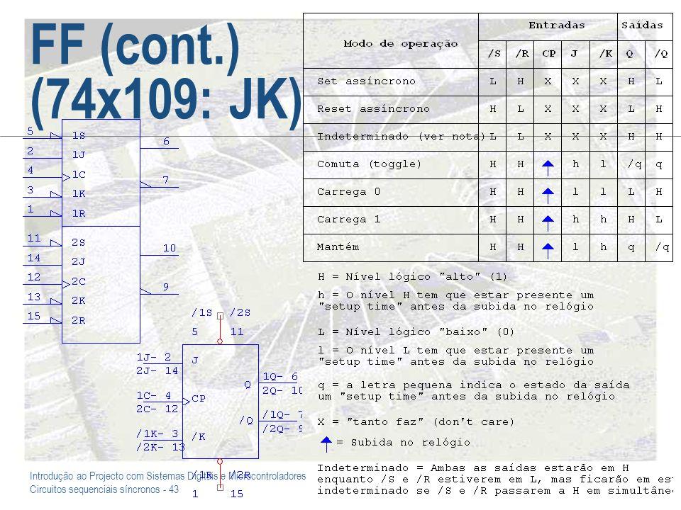 FF (cont.) (74x109: JK)