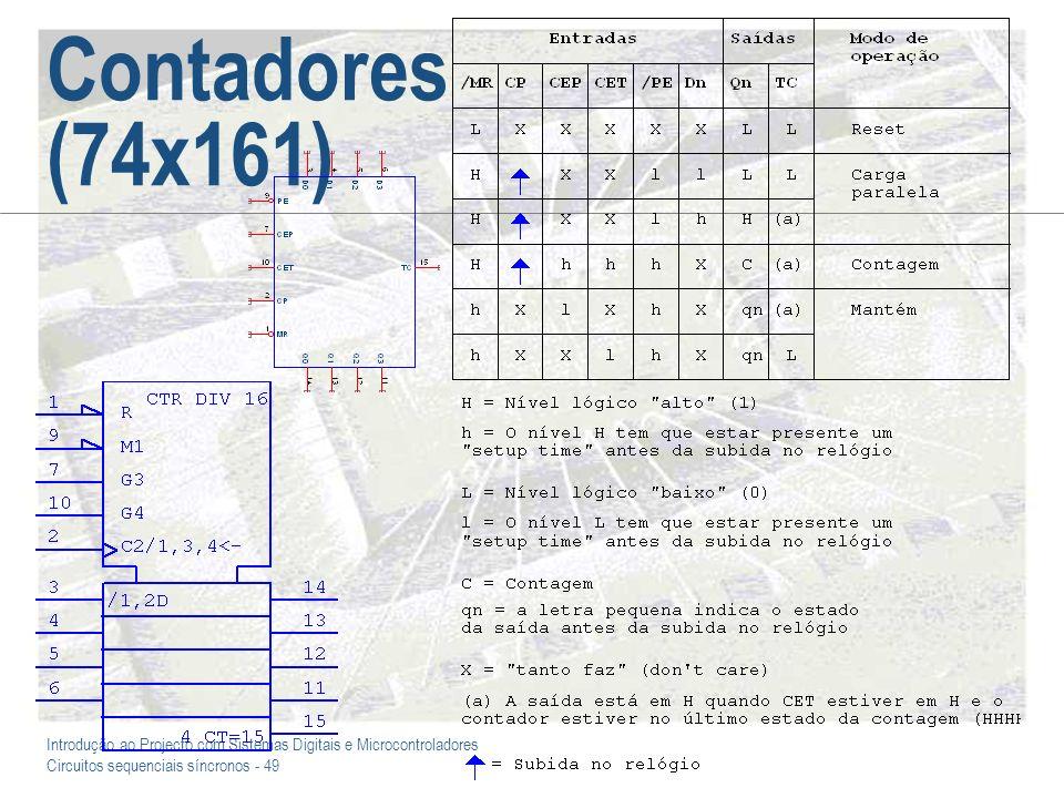 Contadores (74x161)