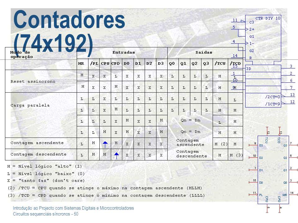 Contadores (74x192)