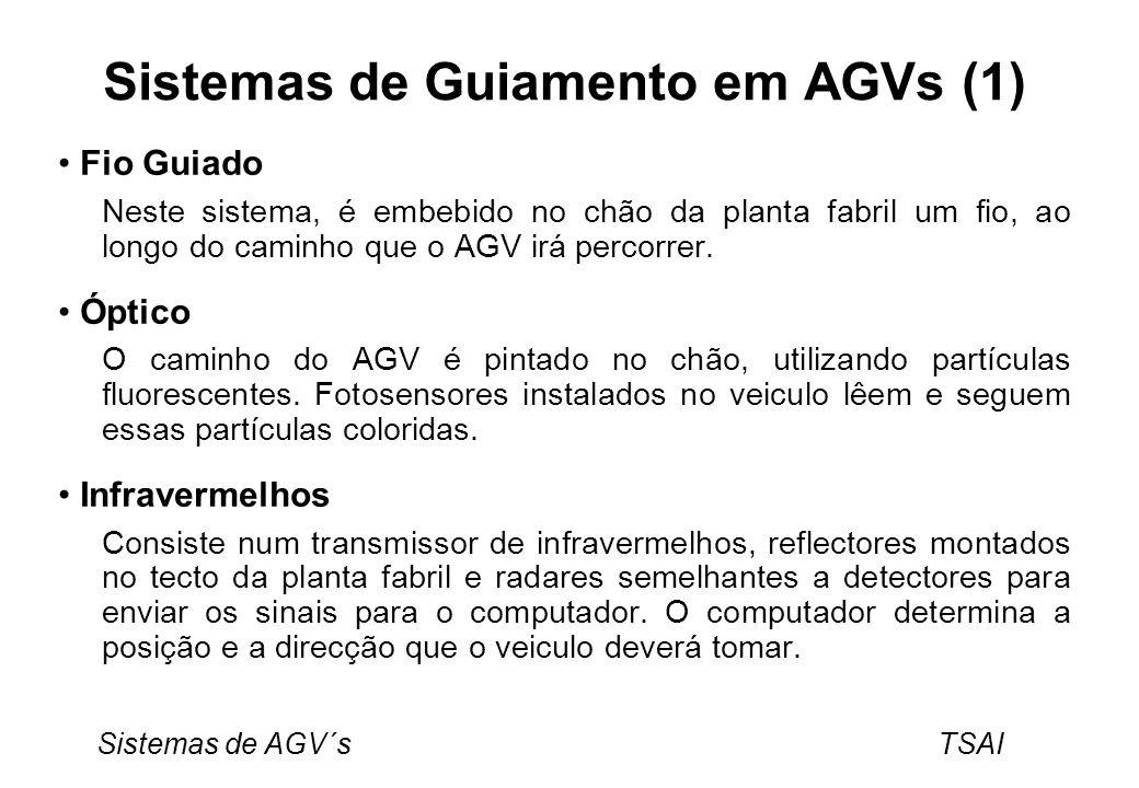 Sistemas de Guiamento em AGVs (1)
