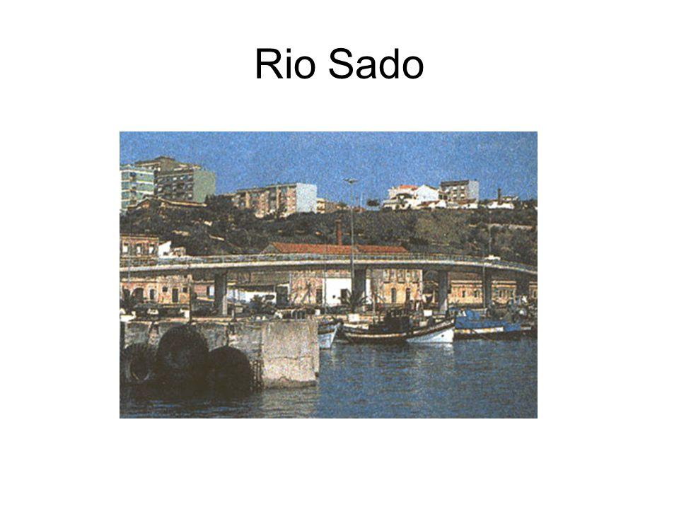 Rio Sado